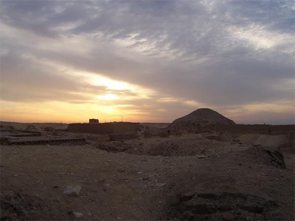 saqqara7