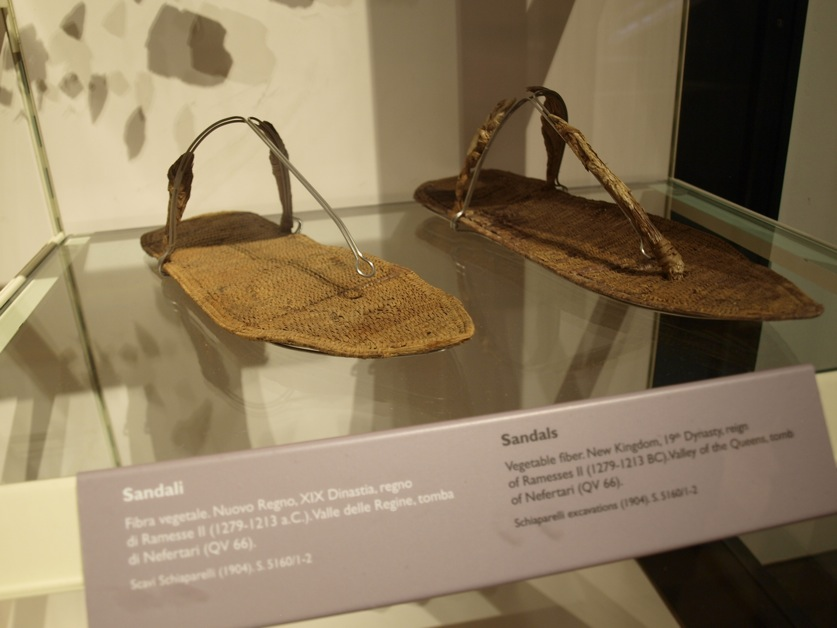 sandalias-nefertari2