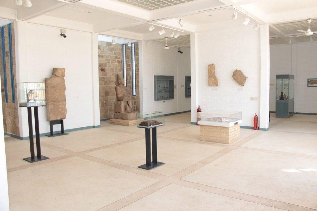 5-museo-excavaciones-elefantina