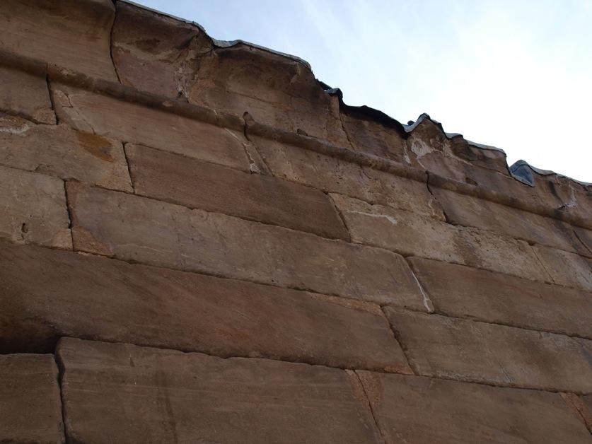 7-debod-amigos-de-la-egiptologia
