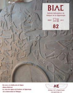 port-biae 82-egiptologia