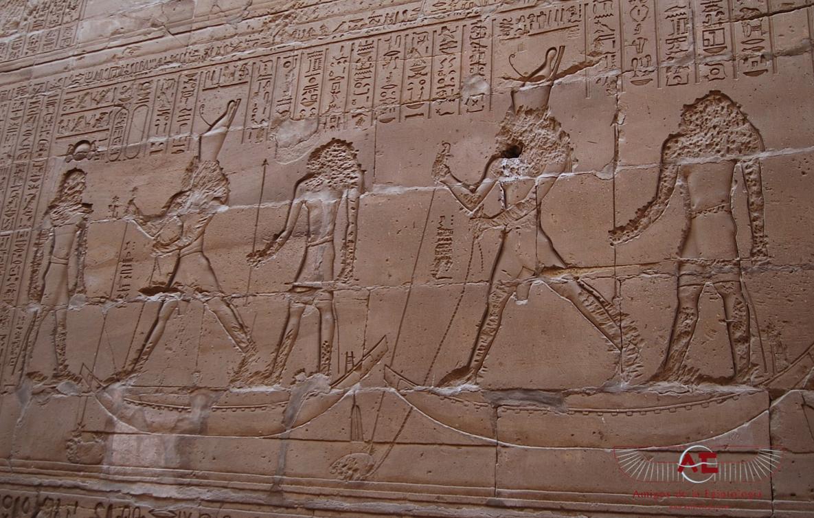 horus-set-edfu