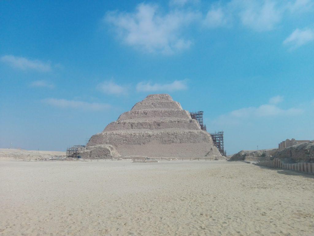piramide-escalonada