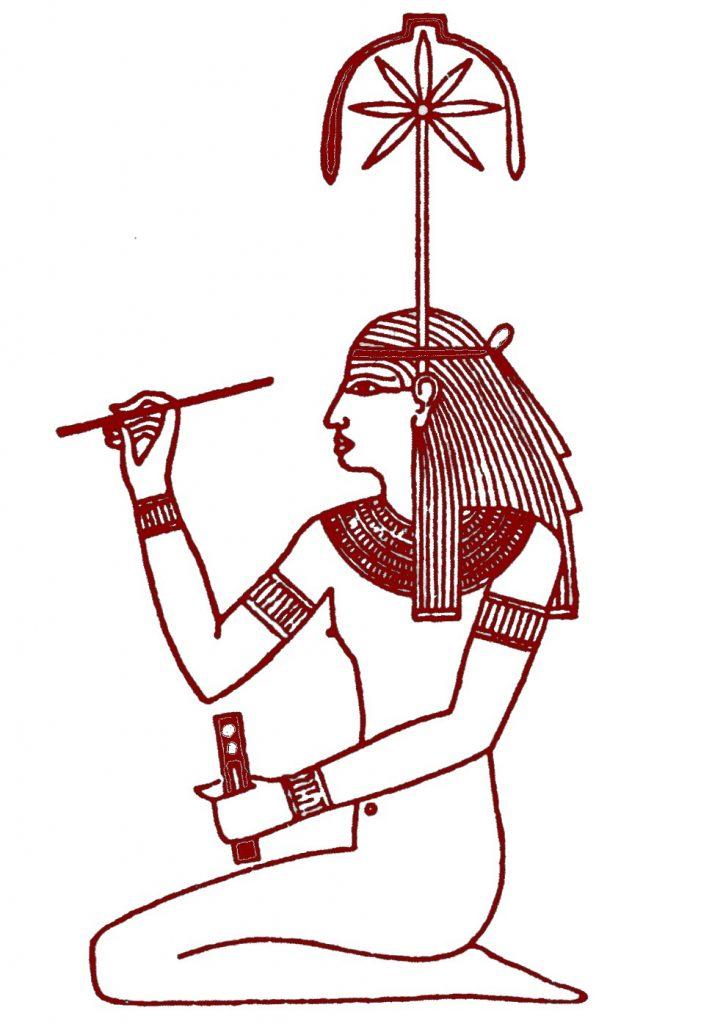 seshat-diosa-egiptologia