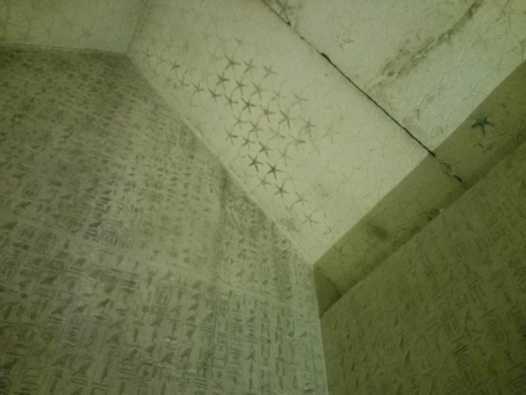 textos-piramides