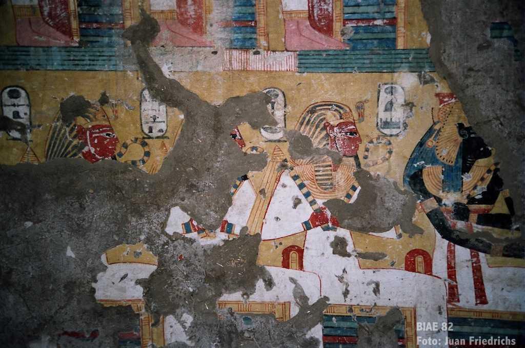 5-inerhau-ahhotep