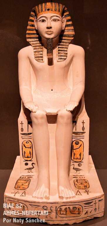 Amenhotep_faraon