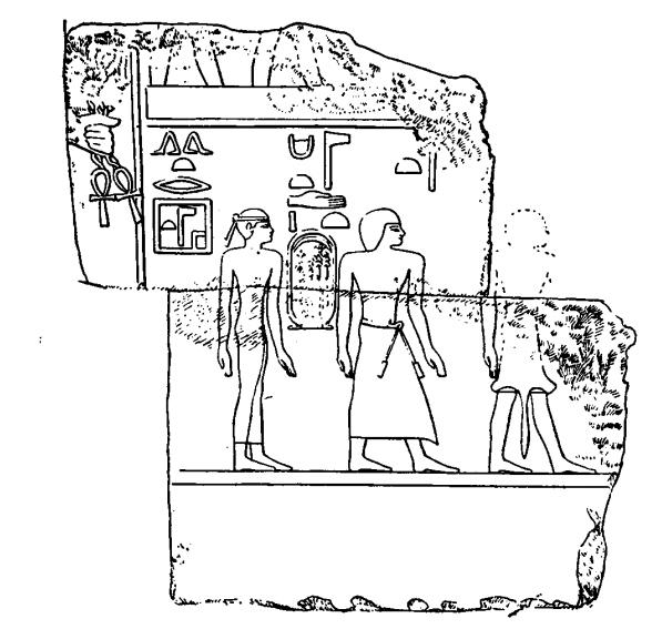 Capilla de Amenhotep-egiptologiajpg