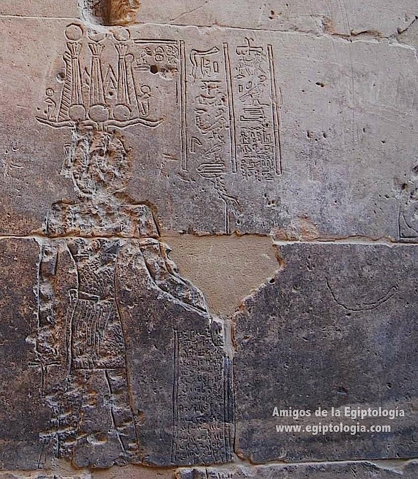 jeroglificos-philae2