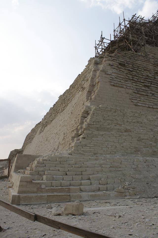 saqqara-piramide-escalonada-19