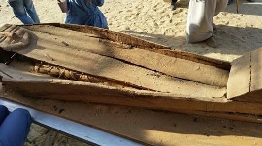 sarcofago-deir.el.banat