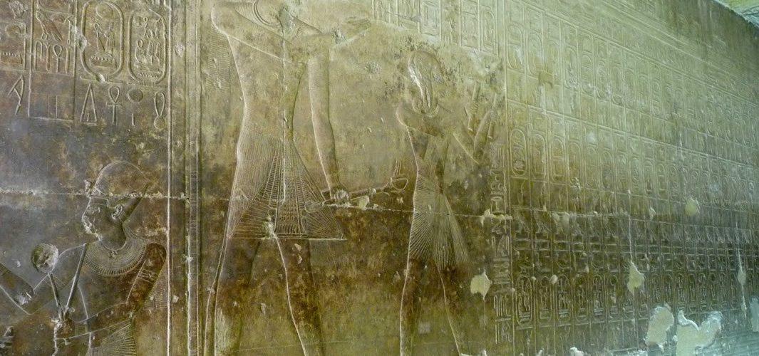 templo-seti-lista-real