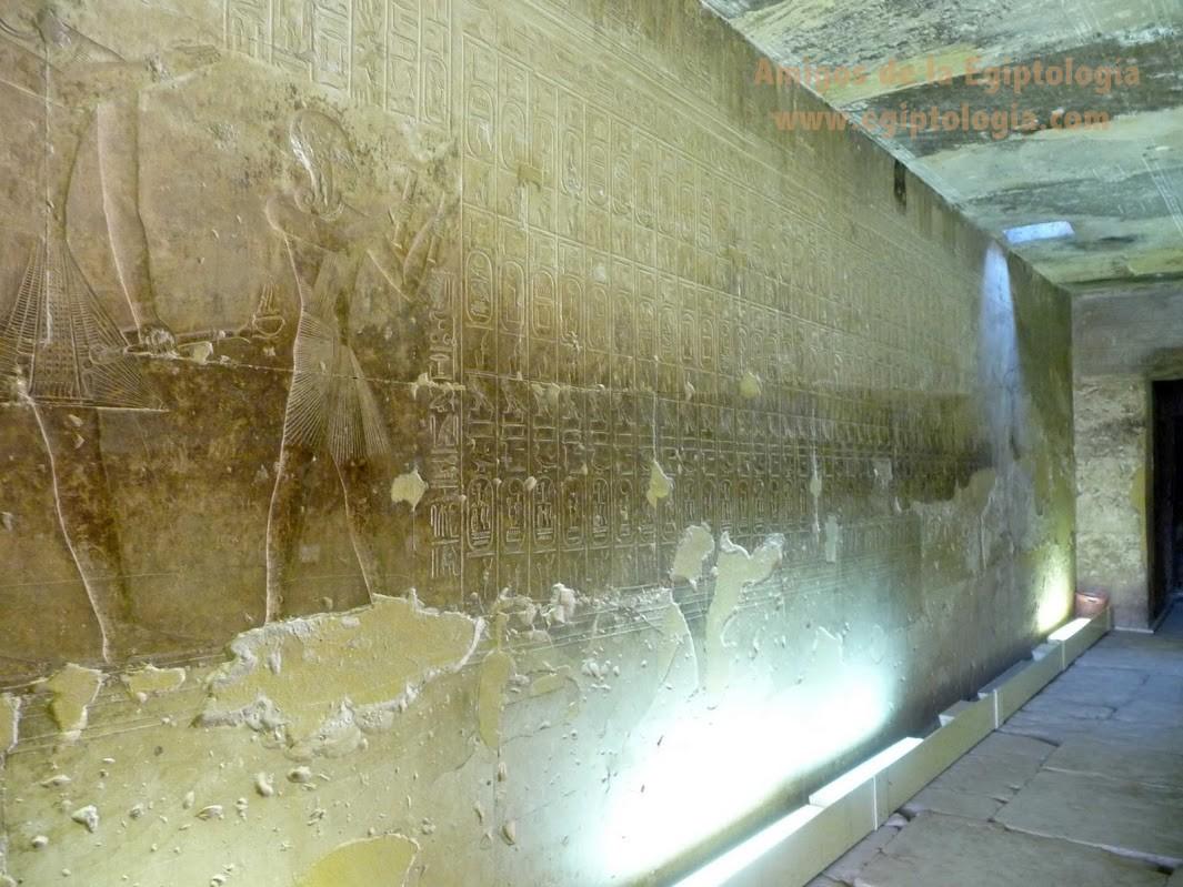templo-seti-lista-real-abidos