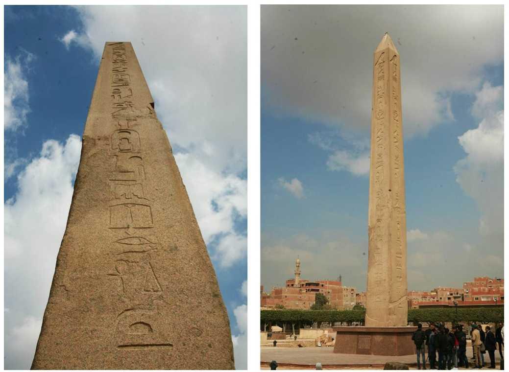 obelisco-sesostris-heliopolis