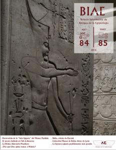 Biae-84-85.portada