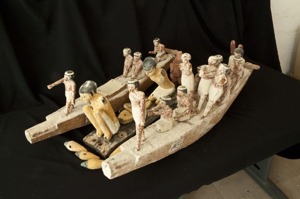 maqueta-barca