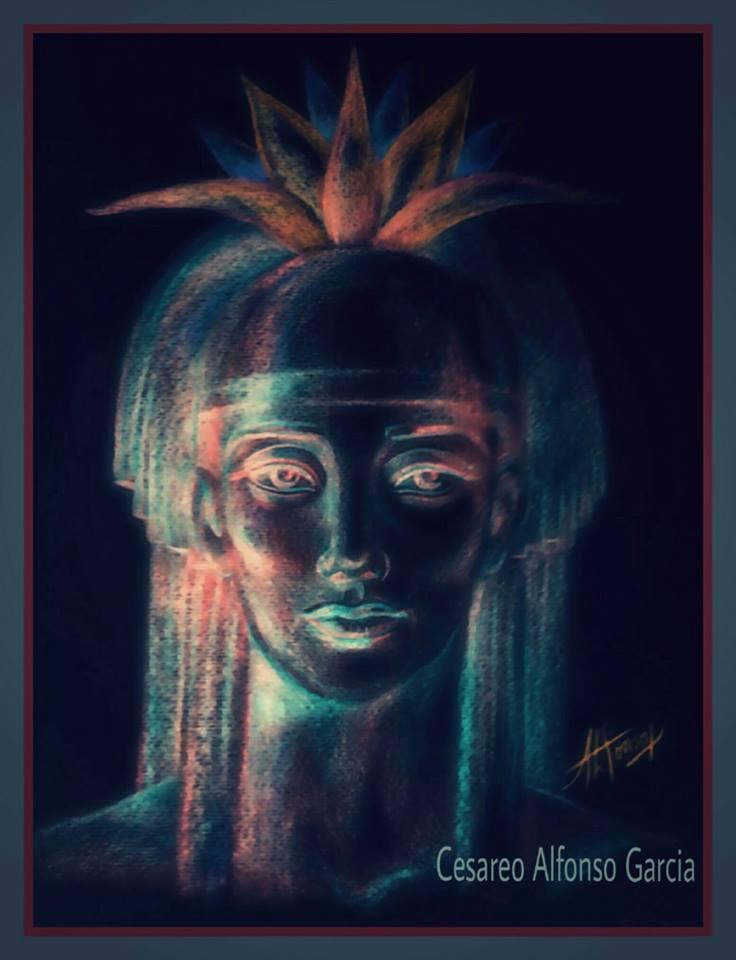 nefertum_egiptologia_3
