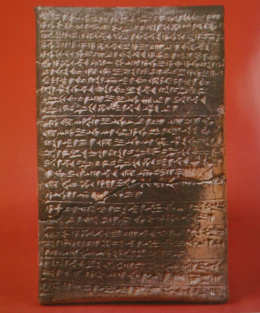 nefertari-egiptologia