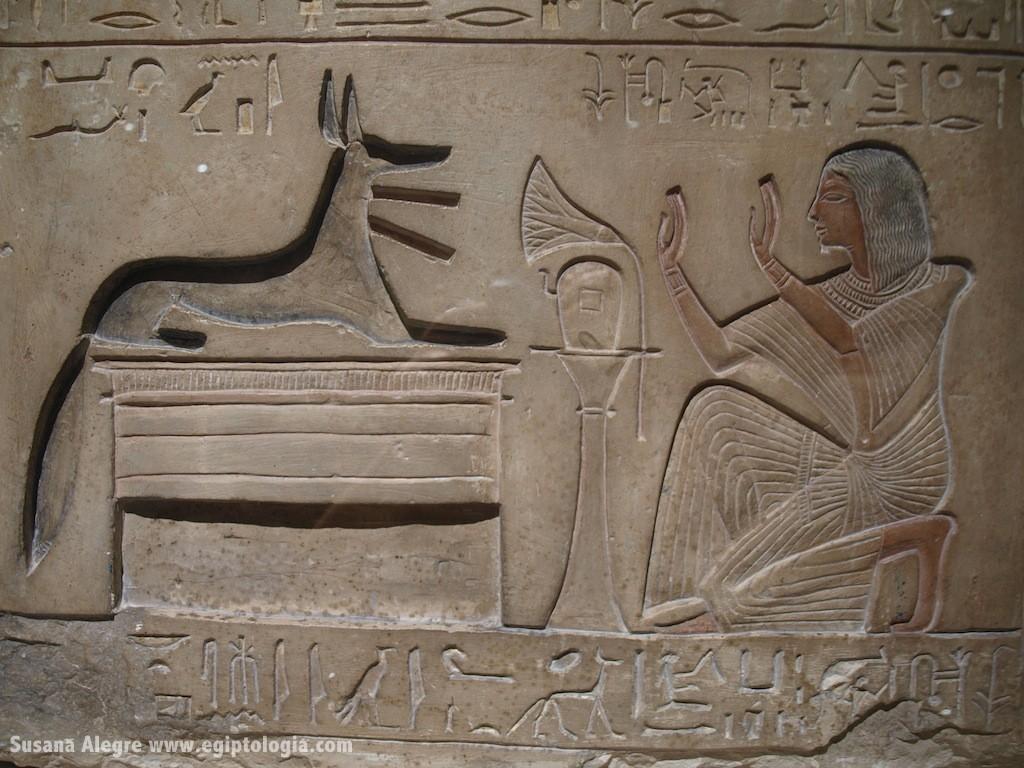anubis_antiguo_egipto