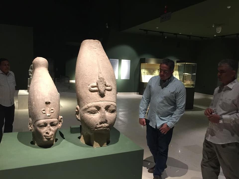 museo_sohag