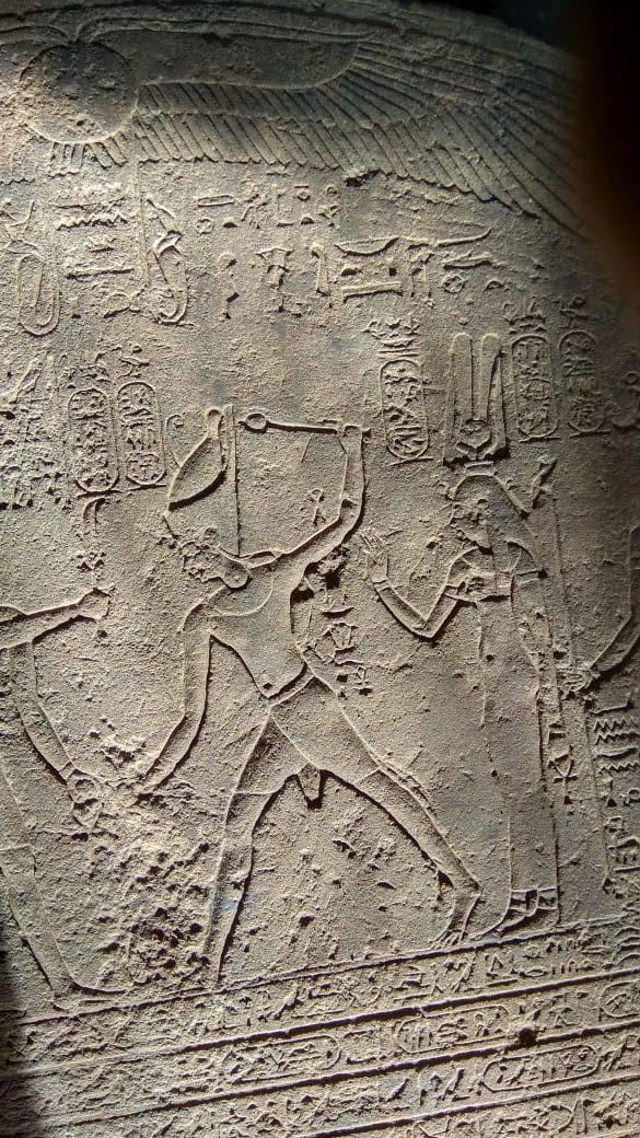 ptolomeo-XII