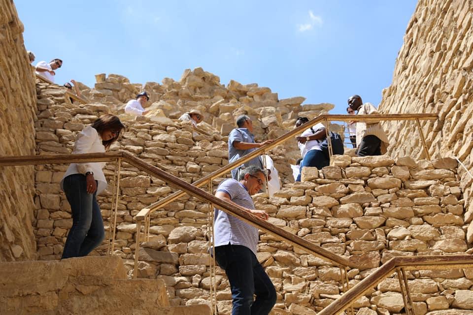 aceso_tumba-sur-saqqara-jpg