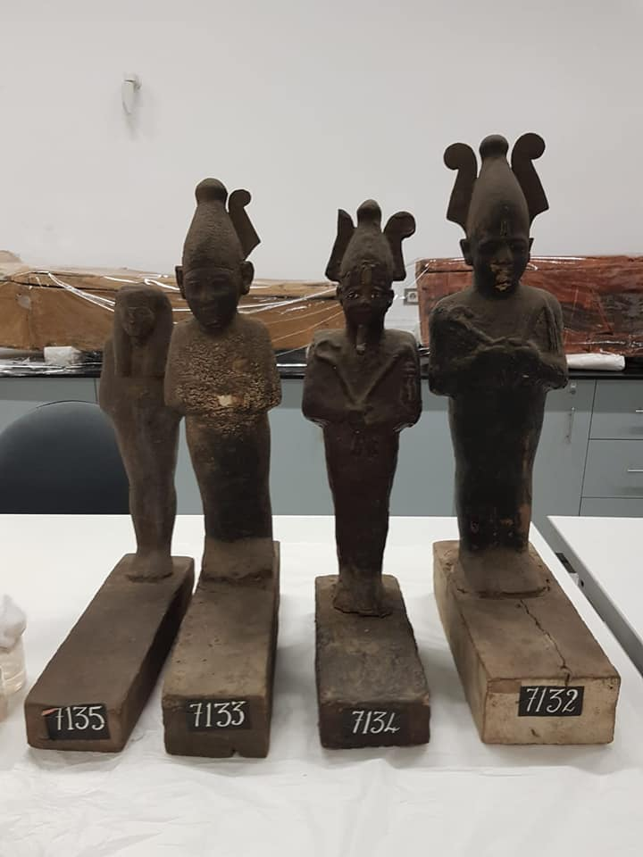 egiptologia_6