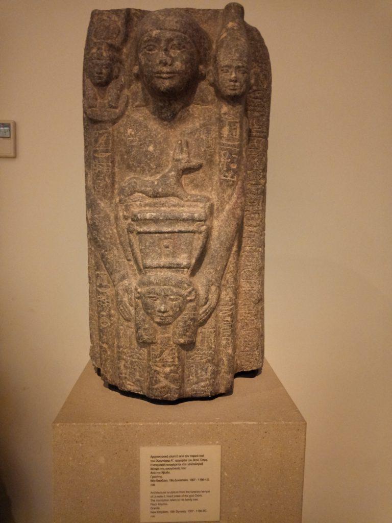 escultura d XIX