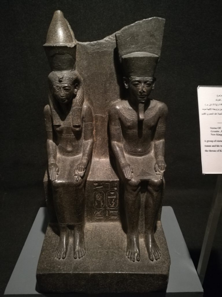 museo_luxor-13