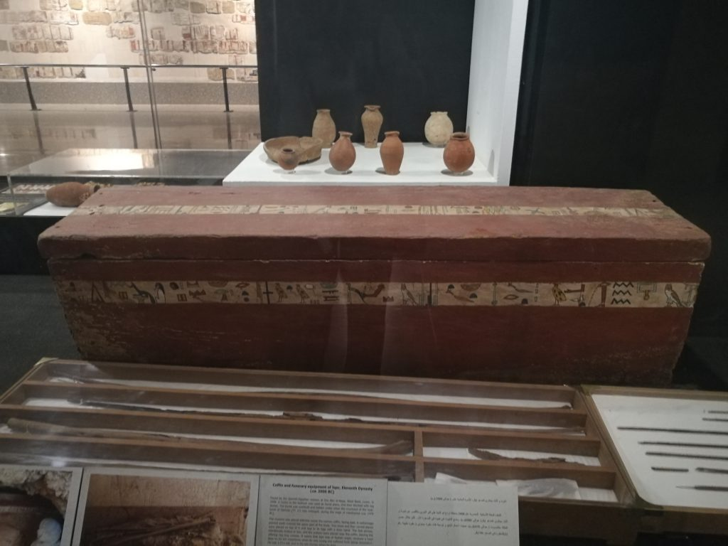 museo_luxor-24