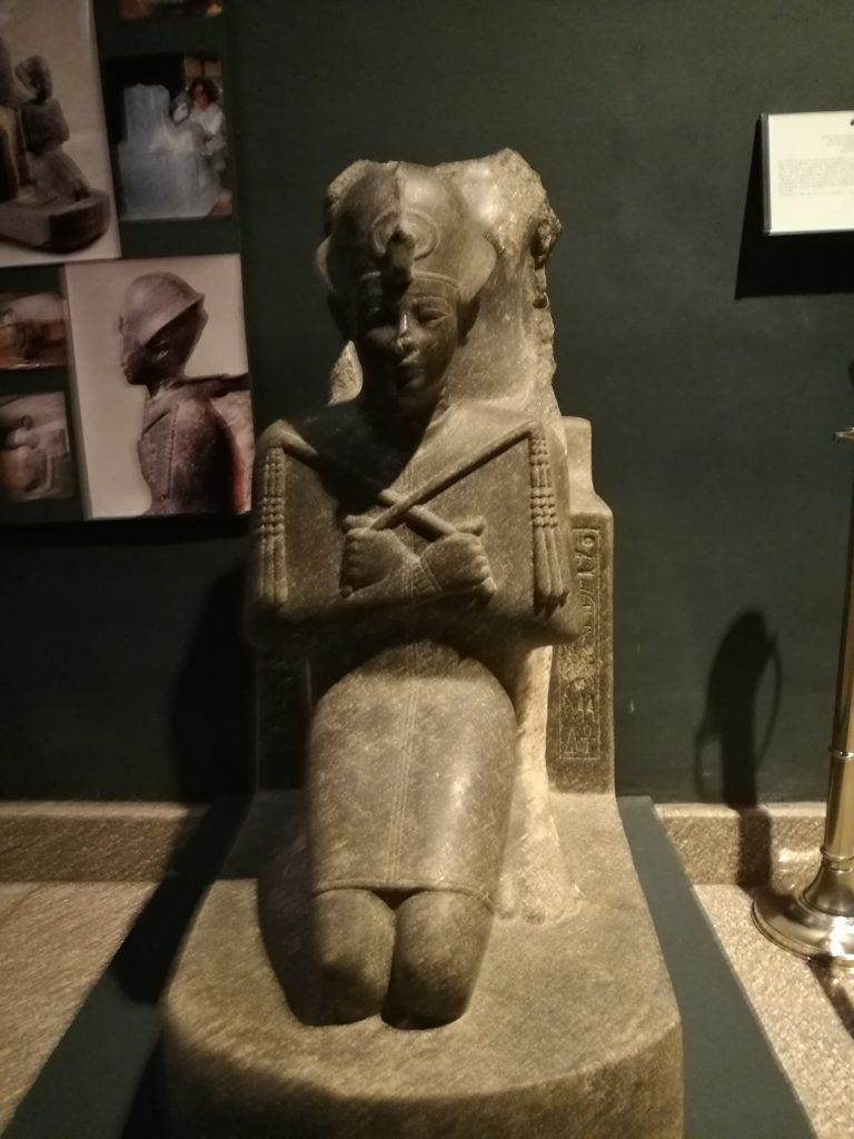 museo_luxor-30