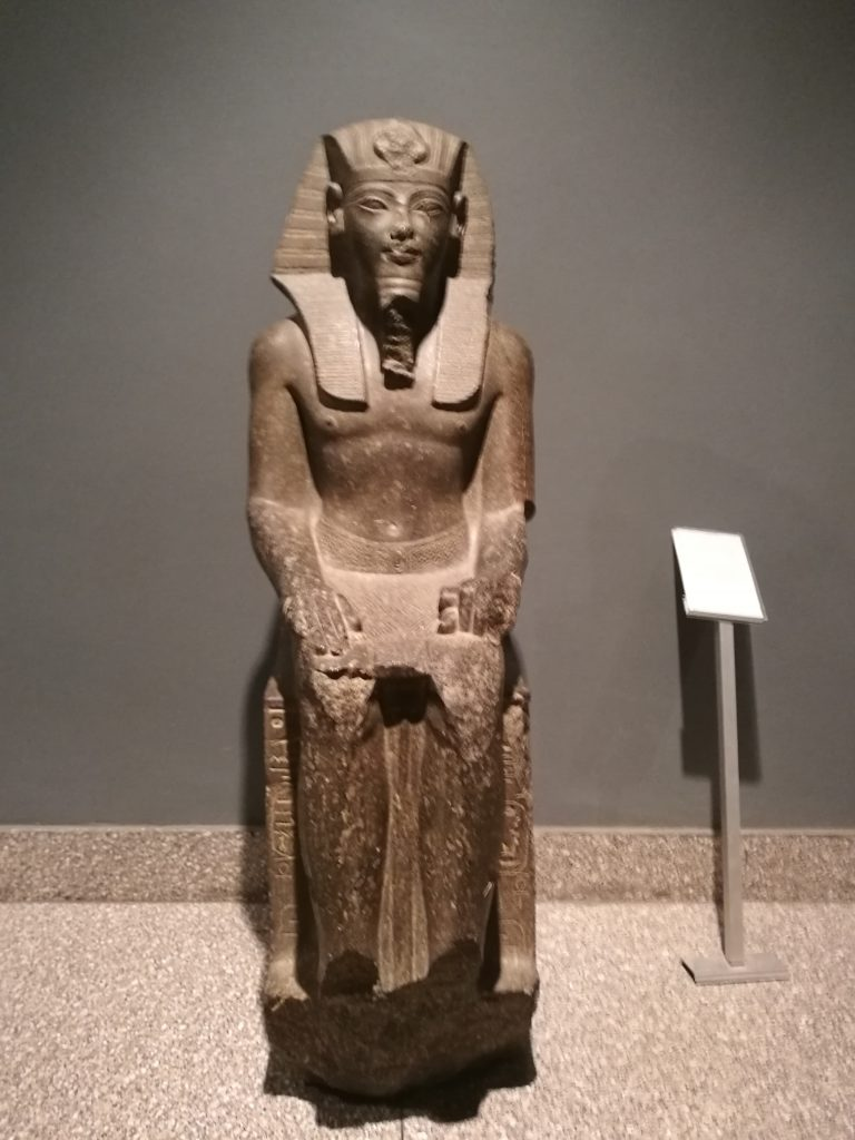 museo_luxor-55