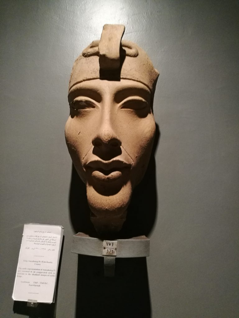 museo_luxor-57