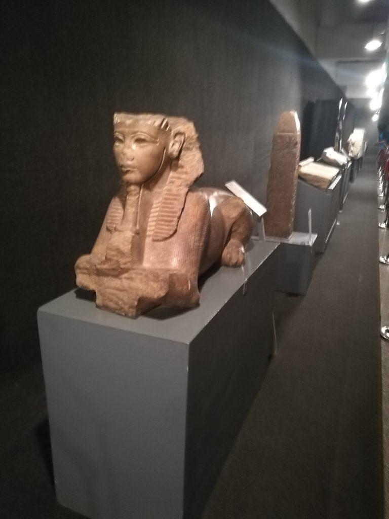museo_luxor-egipto_7