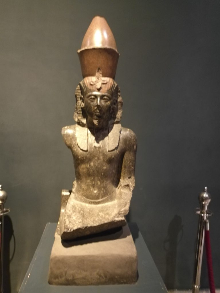 museo_luxor_29