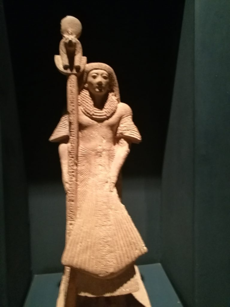 museo_luxor_32