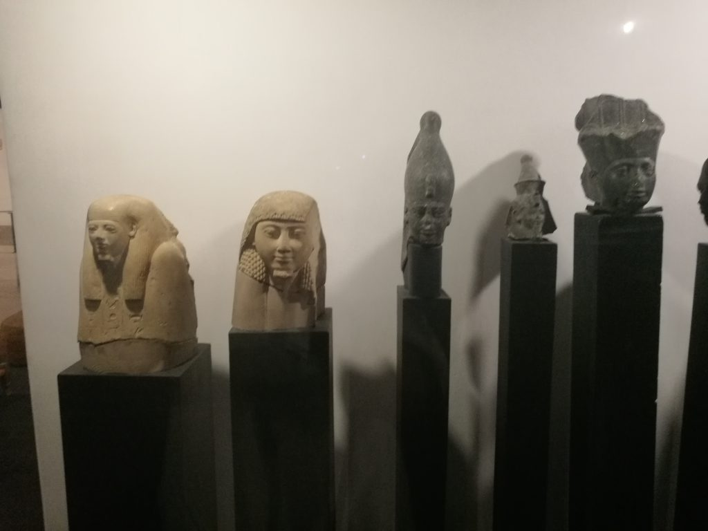 museo_luxor_36