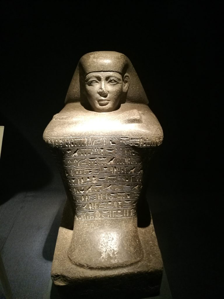 museo_luxor_38