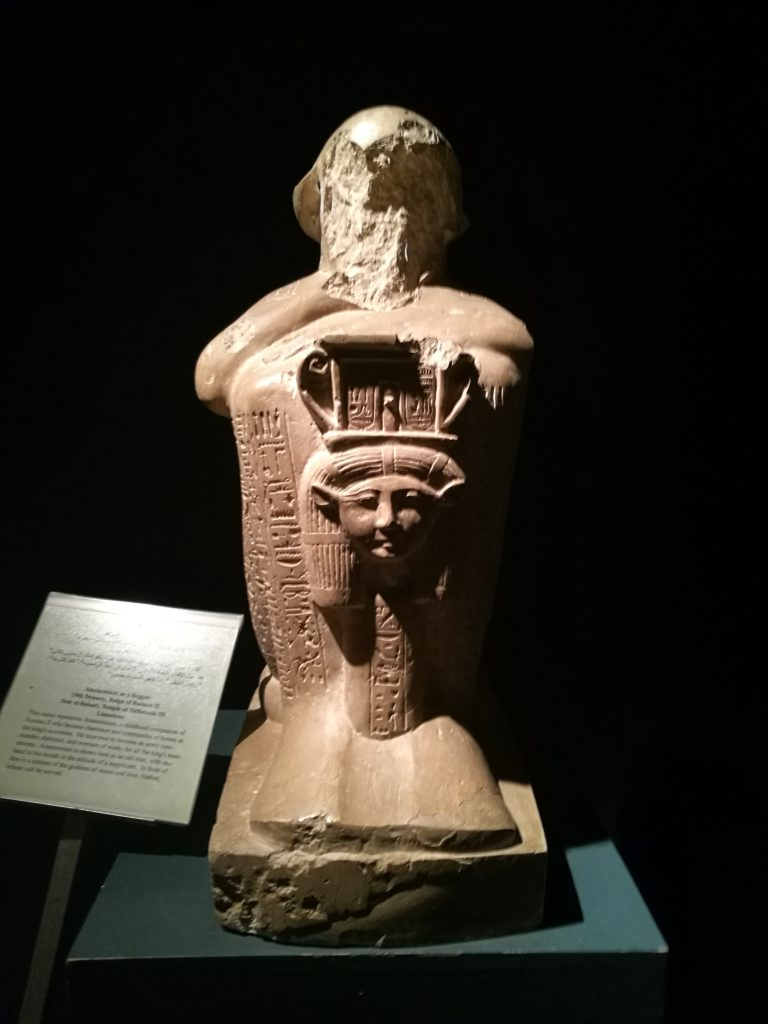 museo_luxor_39