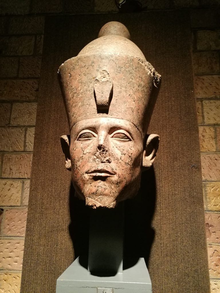 museo_luxor_4