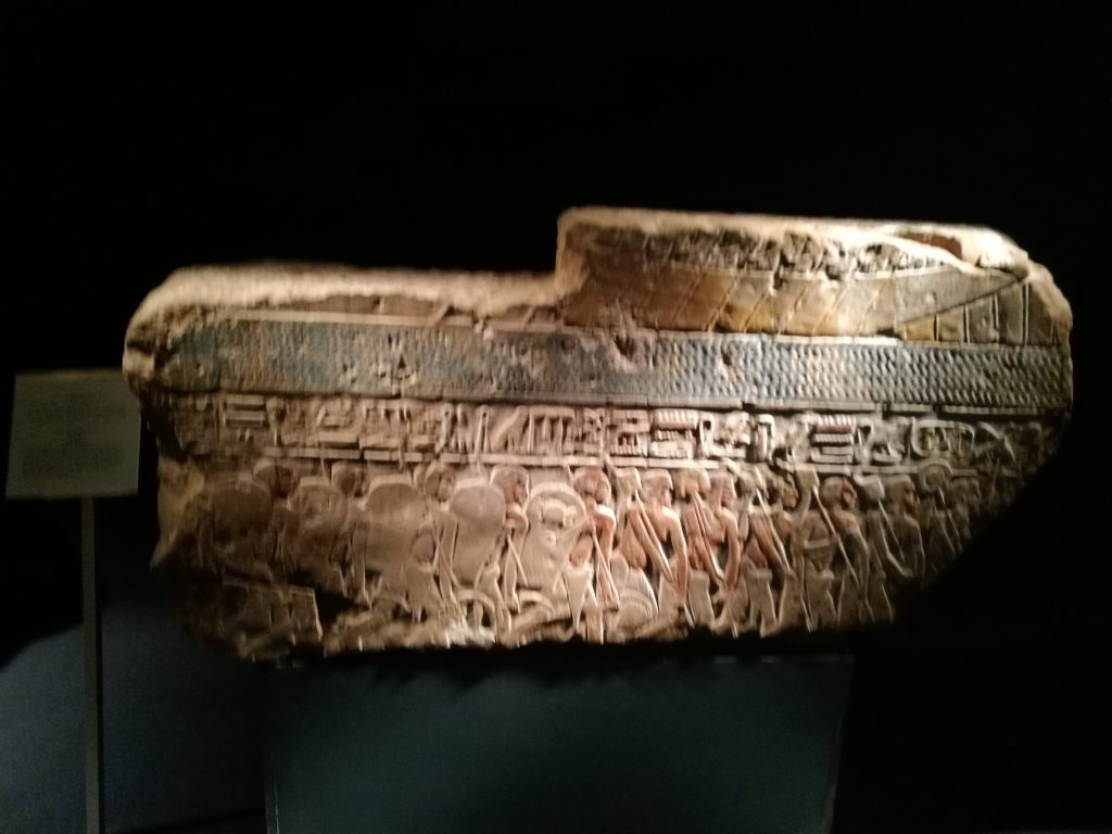 museo_luxor_40