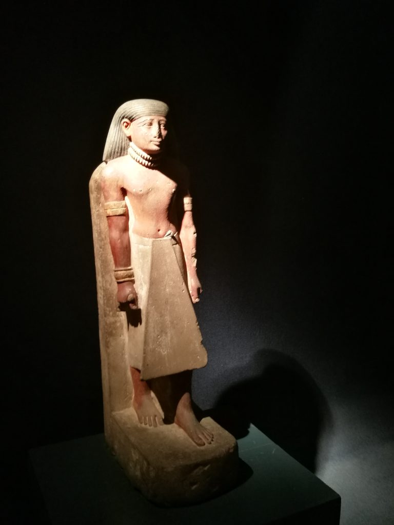 museo_luxor_41