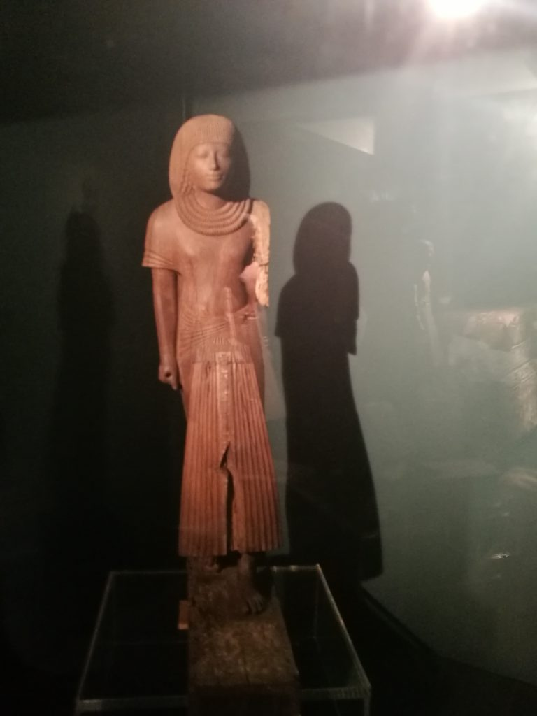 museo_luxor_42