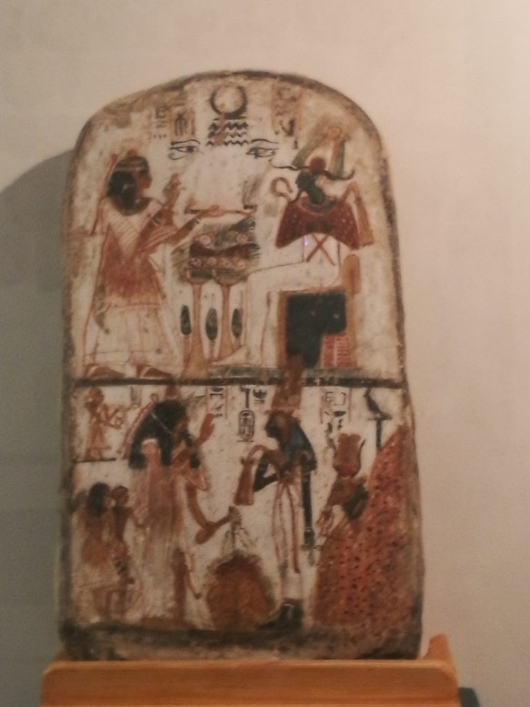 museo_luxor_50