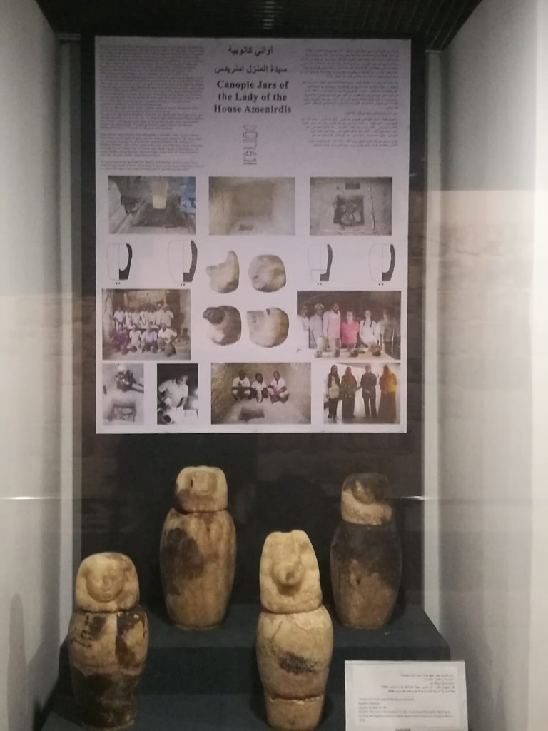 museo_luxor_51