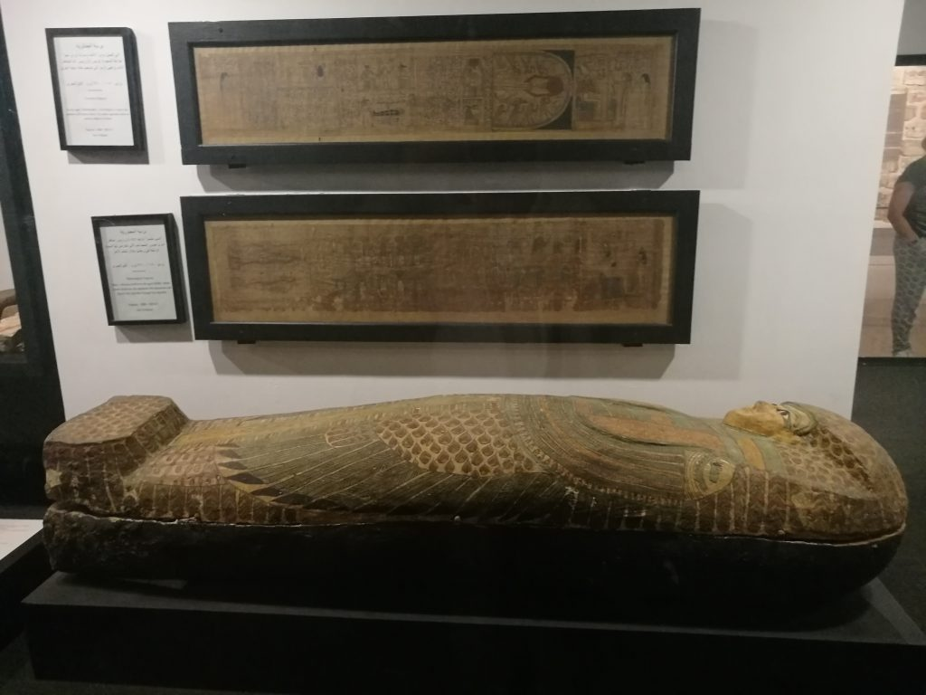 museo_luxor_53