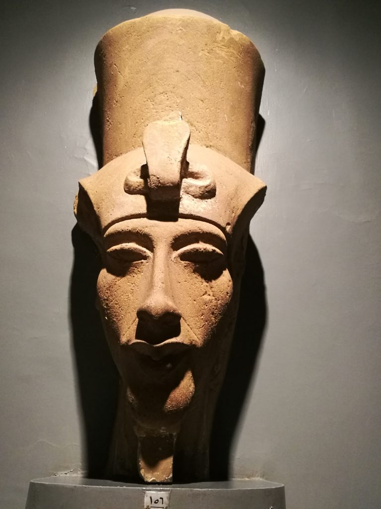 museo_luxor_56