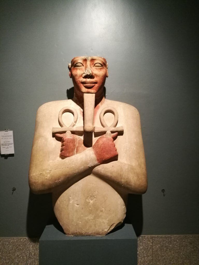 museo_luxor_59