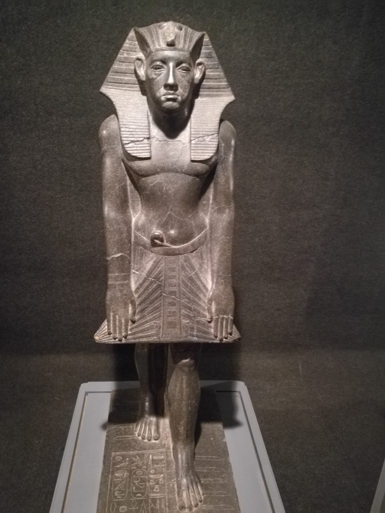 museo_luxor_6