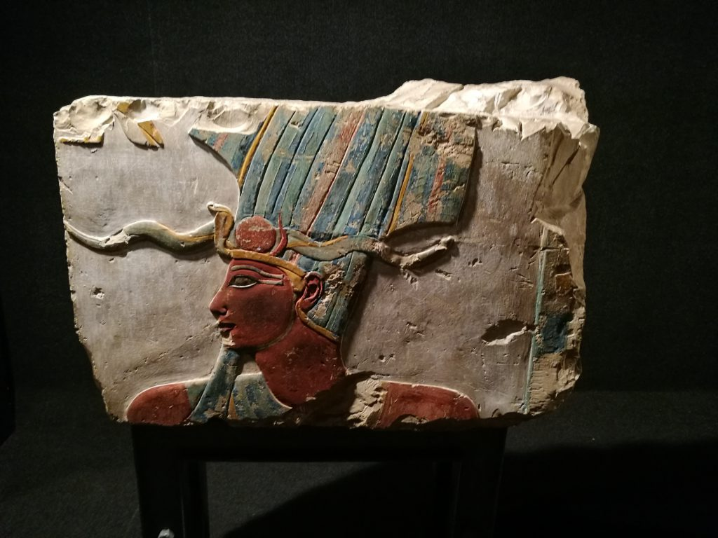 museo_luxor_9